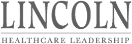 Lincoln Healthcare Leadership